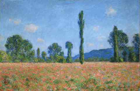 monet-poppy-fields