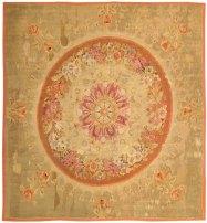 antique_aubusson_france_carpet_437922